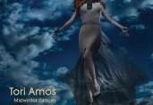 Тори Амос выпускает «сезонный» альбом