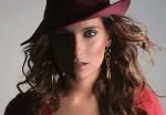 Нелли Фуртадо работает над англоязычным альбомом