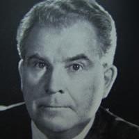 Андре Жоливе