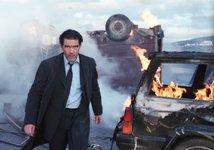 "Кадр из фильма ""Баллистика: Экс против Сивер"""