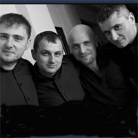 Bester Quartet