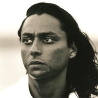 Гуидо Арджентини
