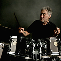 Steve Gadd and Friends