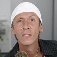 Вячеслав Шеховцов