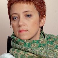 Виктория Гресь