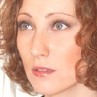 Алена Колесниченко