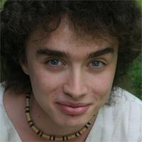 Антон Вахлиовский