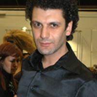 Автандил Цквитинидзе