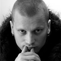DJ Gromov