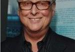 Режиссер Майк Николс удостоен почетной награды Американского киноинститута