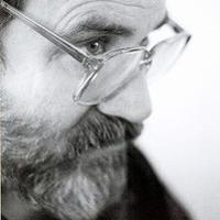 Валерий Франчук