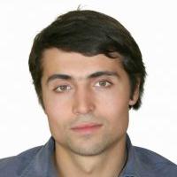 Дмитрий Линартович