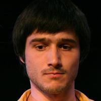 Андрей Фединчик