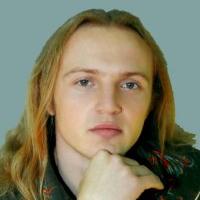 Александр Пономаренко (актер театра)