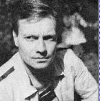 Юозас Киселюс