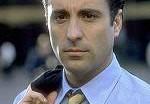 Голливуд назвал цену за Саакашвили