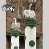 Влюбленные Пеликаны