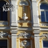 Памятник Пушкину на Константиновской
