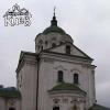 Церковь Николая Набережного