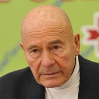 Андре Лабан