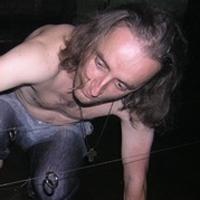 Мирослав Вайда