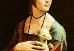 Картины итальянских художников Ренессанса собраны на выставке в Будапеште