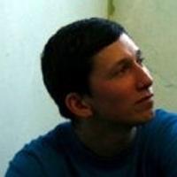 Артем Волокитин