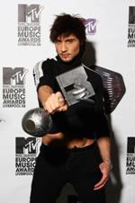 "Фото предоставлено пресс-службой телеканала ""MTV Украина"""