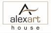 Alex Art House