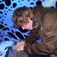 DJ Irukanji