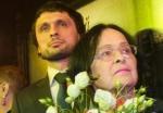Кире Муратовой исполнилось 75