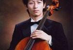 В Париже назвали лауреатов конкурса виолончелистов им. Ростроповича