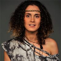 Анастасия Плис