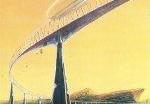 Джей Джей Абрамс отказался от строительства «Тёмной башни»