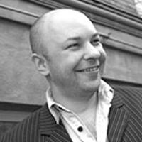 Максим Мамсиков