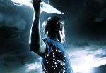 Вышел международный трейлер фильма «Перси Джексон и Олимпийцы: похититель молнии». Видео