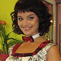 Илона Бойко