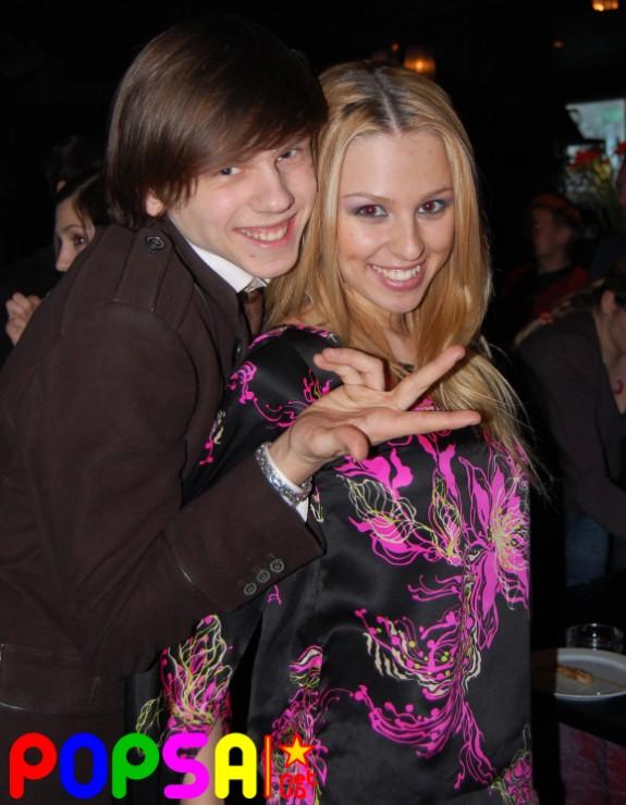Александр Лещенко снялся в уникальнои кинопроекте. Фото