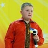 Богдан  Дилай