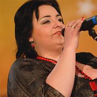 Юлия  Кувшинова