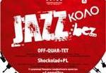 Львовский Jazz Bez будет джазовать в Киеве