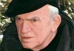 Милан Кундера стал почетным гражданином Брно