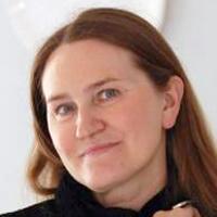 Лена Бланк