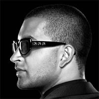 DJ Serge Proshe