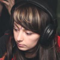 DJ Iris