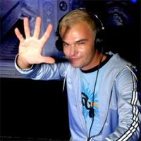 DJ Garage