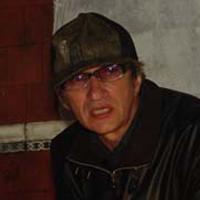 Сергей Братков