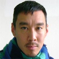 Даниэль Ванг