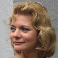 Наташа Гусева