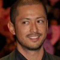 Хироюки Икеучи